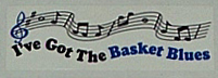 picture of I've Got The Basket Blues