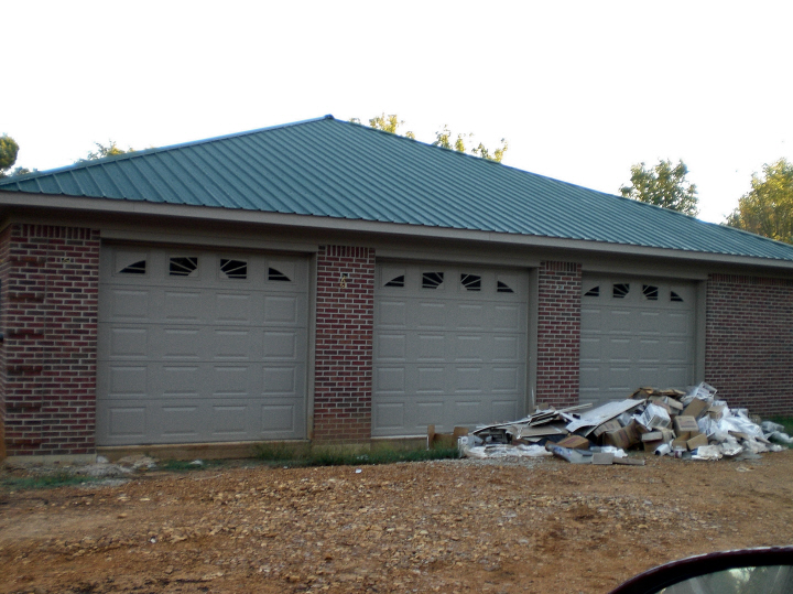 Garage doors for sale in doors for 16x7 garage door prices