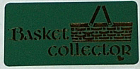 picture of Basket Collector