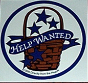 picture of Help Wanted