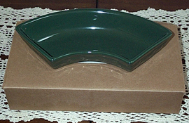 picture of Ivy Crescent Dish