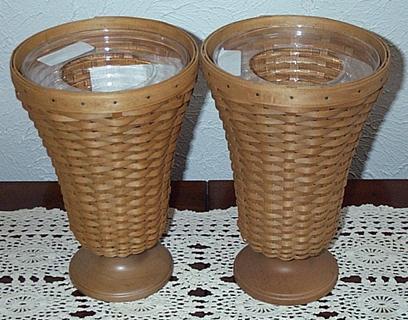 picture of CC Vases